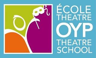 OYP logo this one