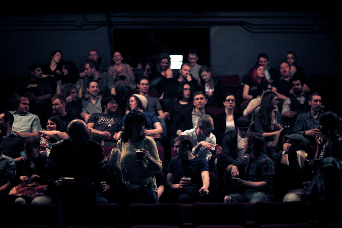 Theatre 5 (cred Isaac Vallentin)