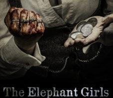 elephantgirls-4-poster_program-image_900x900_title-cr-andrew-alexander