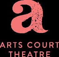 Arts Court
