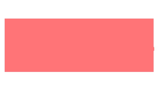 Ottawa Festival Network Logo.