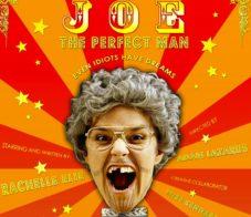 joe_cropped-poster