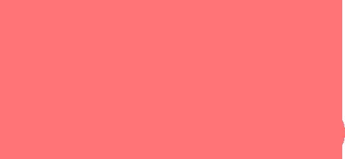 Ottawa Art Gallery logo.